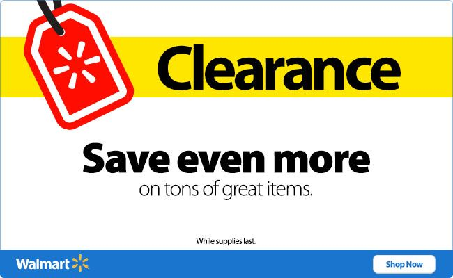 Walmart Clearance Sale Get Walmart Coupon Code Coupons Promo Code Special Discount Offers Best Deals At Co Walmart Coupon Walmart Online Discount Codes