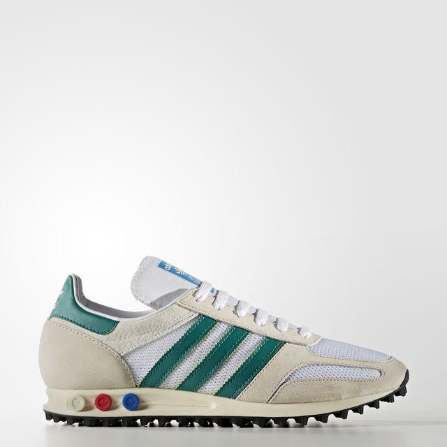 Zapatillas adidas adidas | LA Zapatillas Trainer OG | 411b129 - hotlink.pw