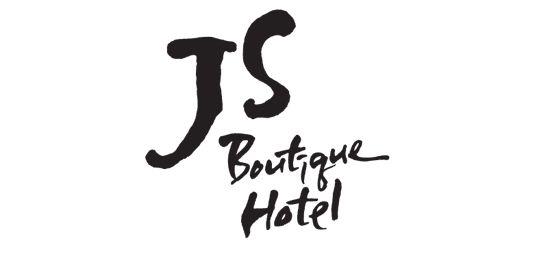 jsboutiguehotel2
