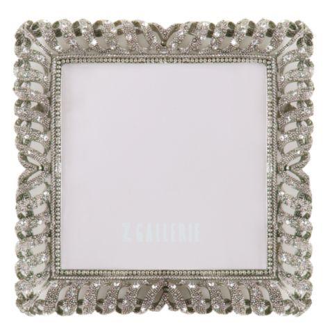 Infinity Frame from Z Gallerie | Dream Home | Pinterest | Infinity ...
