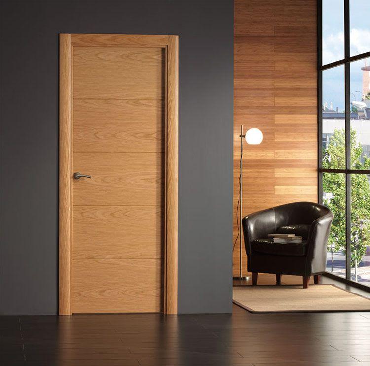 Puertas Vega Proma Es Puertas Interiores Modernas Puertas Interiores Puerta Interior
