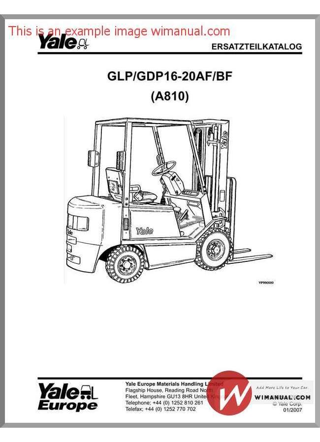 yale a810 part catalogue pdf download this manual has detailed parts yale diagram fork lift 130448101 yale a810 part catalogue pdf download this manual has detailed illustrations as well as step by step written instructions with the necessary oil,
