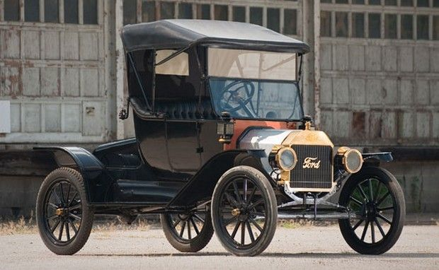 1914 Ford Model T Roadster Antique Cars Classic Cars Roadster Car