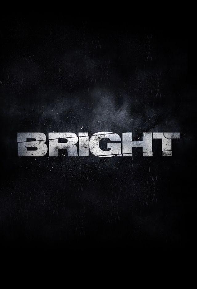 Bright Will Smith Stream