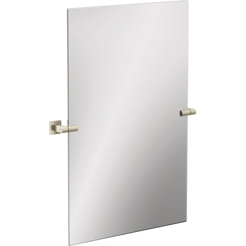 Moen Bp1892 In 2020 Home Decor Mirrors Bathroom Mirror Mirror
