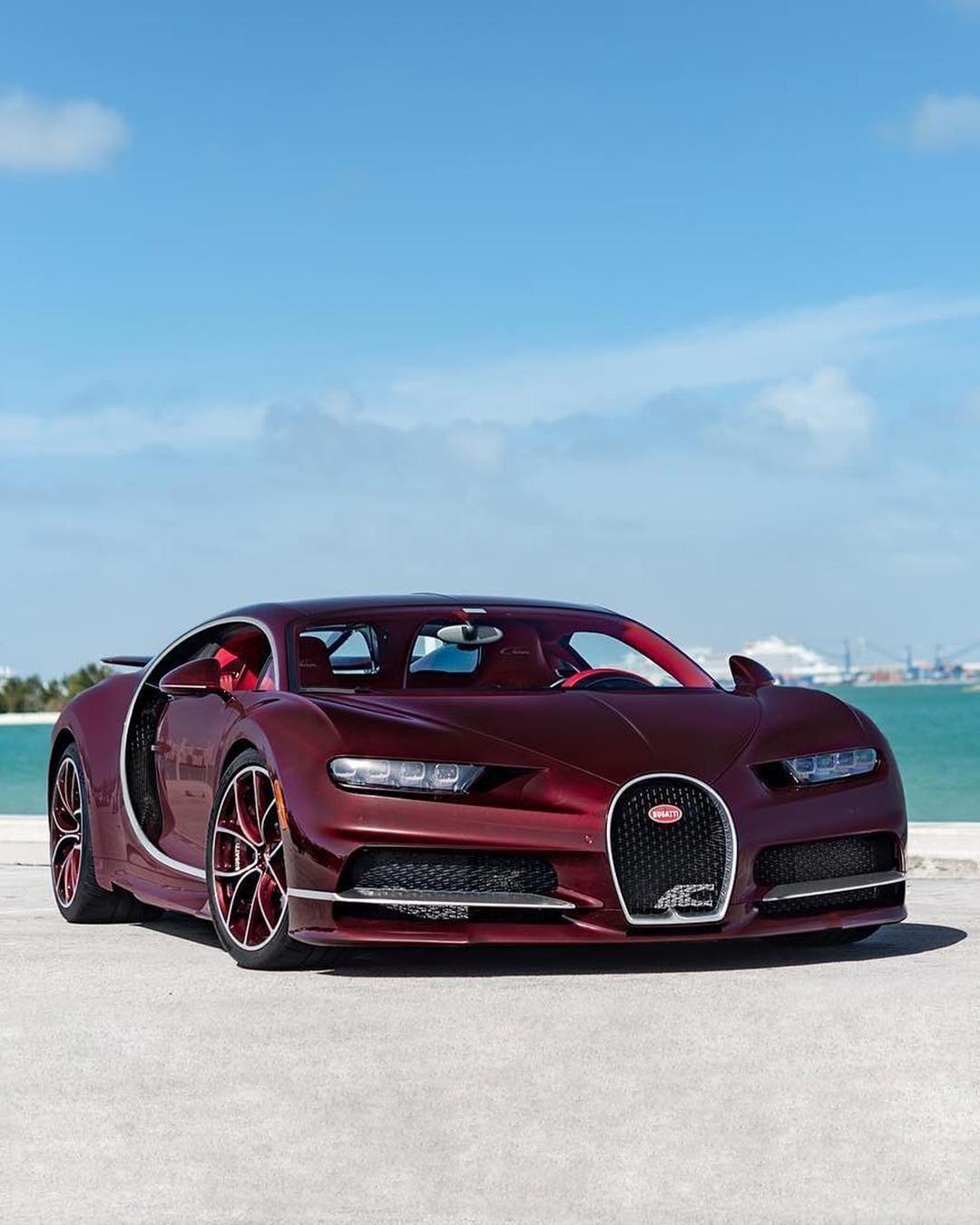 Pin By B On Super Cars In 2020 Best Luxury Cars Super Car Bugatti Luxury Cars