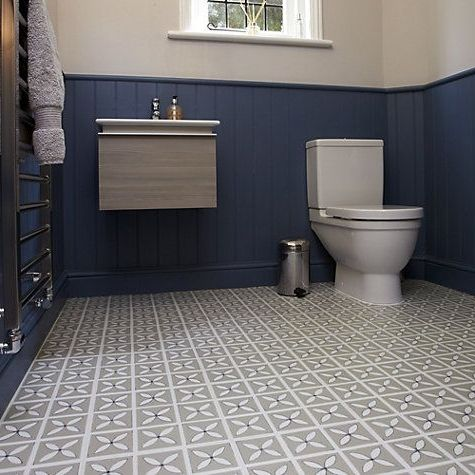 Best 25 Rubber Flooring Ideas On Pinterest Gym Bathroom Floor Tiles 475 X