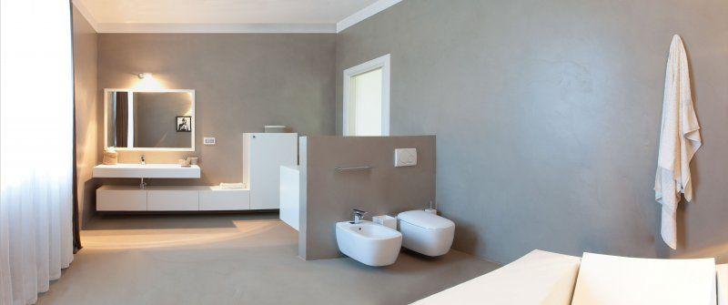bagni in resina beige | Home | Pinterest | Bagni, Bagno e Idee