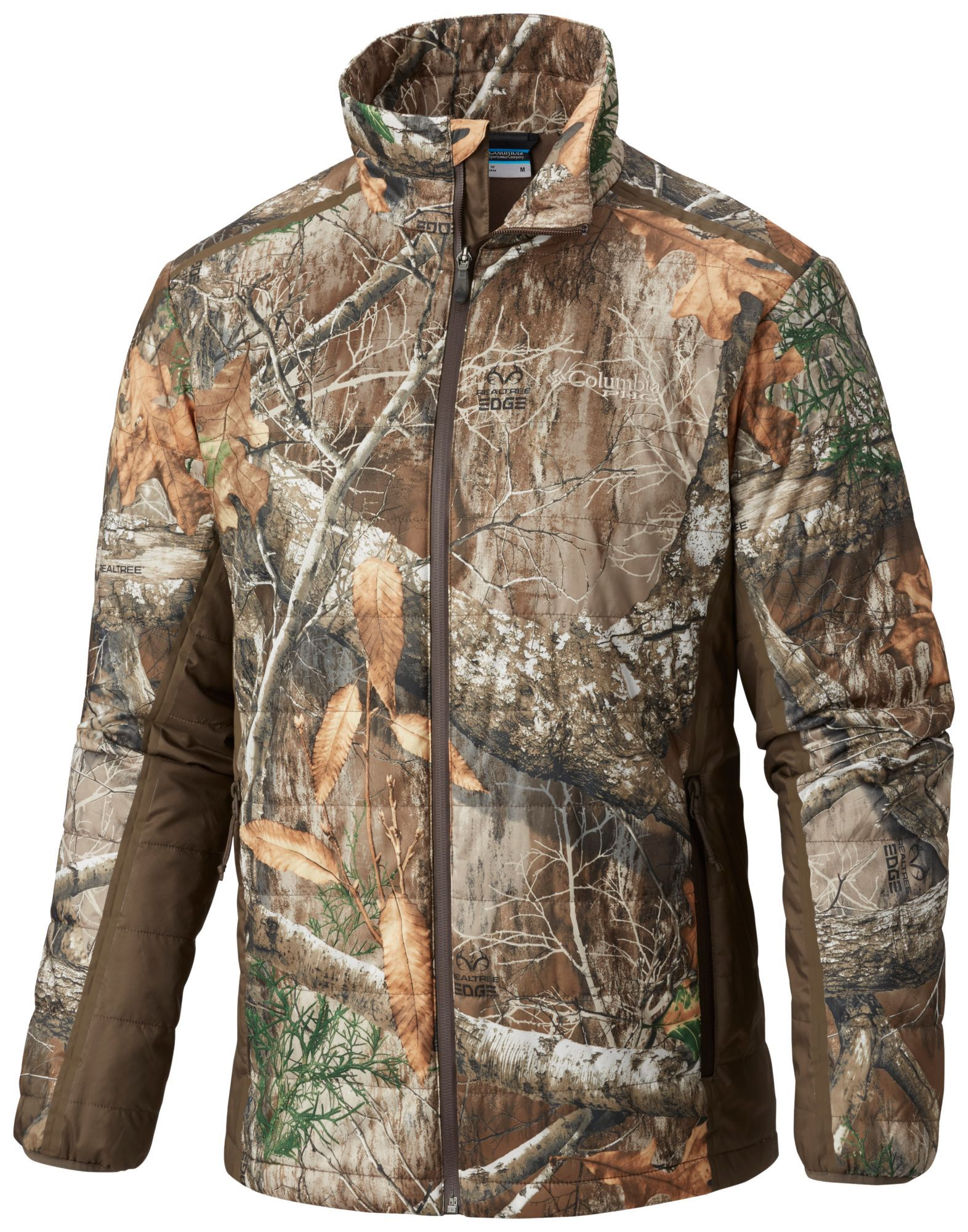 54882be9b3689 Columbia Men's Trophy Rack Insulated Hunting Jacket | Products ...