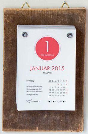 abreisskalender