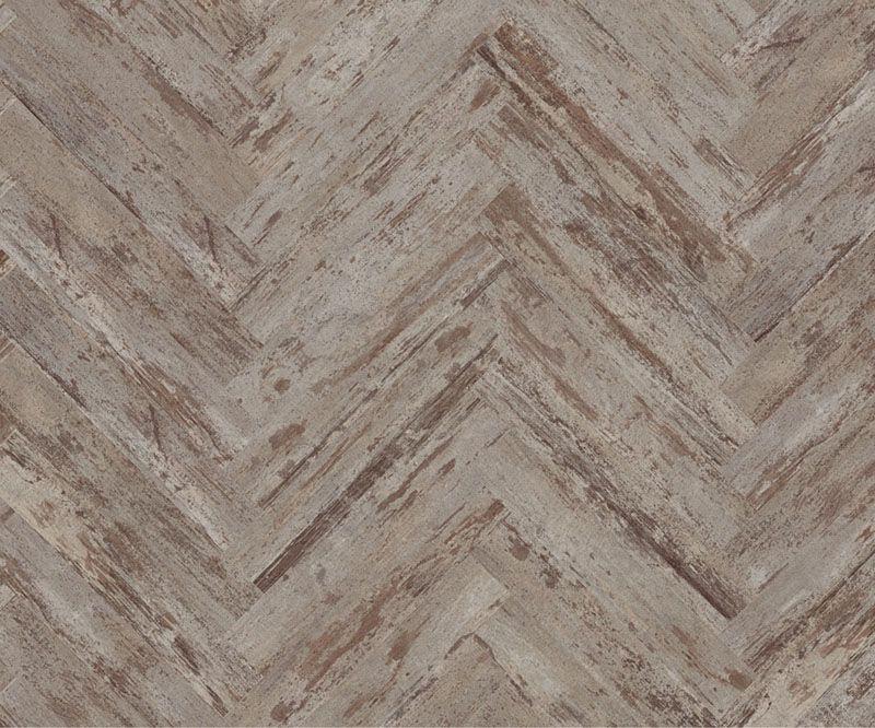 Innenarchitektur Ladenbau project floors gmbh bodenbelaege fußboden ladenbau