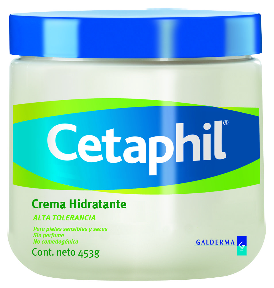 Cetaphil crema precio walmart