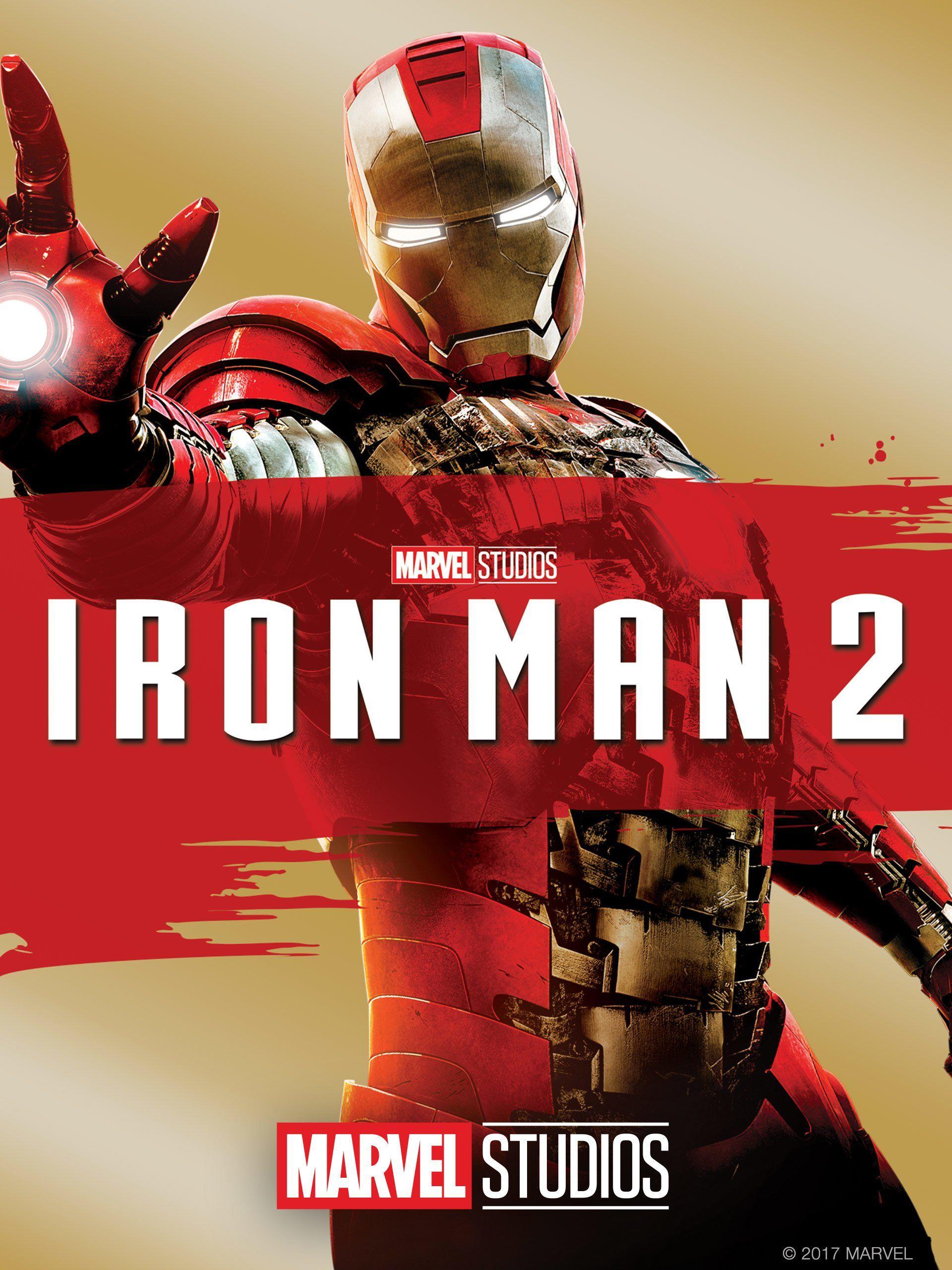 Pin De Maggesesimona En Marvel Peliculas Marvel Ironman Peliculas