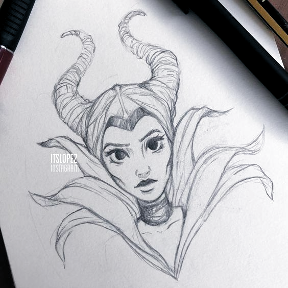 Drawing Ideas For Beginners Visit My Youtube Channel To Learn Drawing And Coloring Disney Art Drawings Disney Drawings Drawings