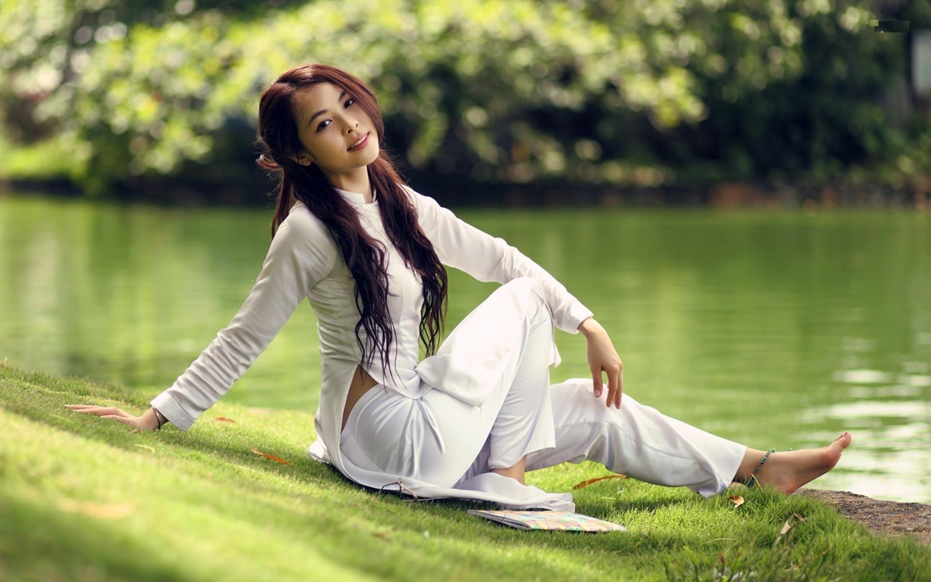 Vietnamese culture dating