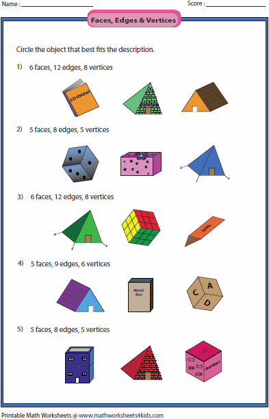 3D Shapes Charts | geom | Pinterest | Search, Shape and 3d shapes
