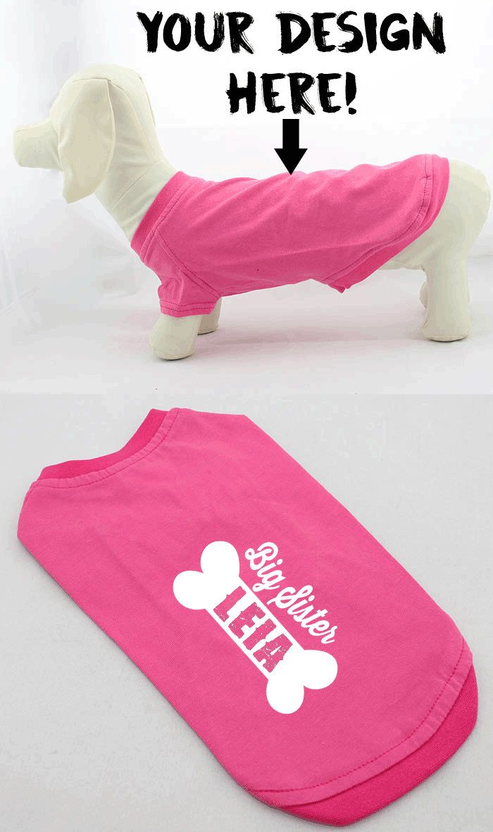 latest collection free delivery buy online Pin on Doggie Threads
