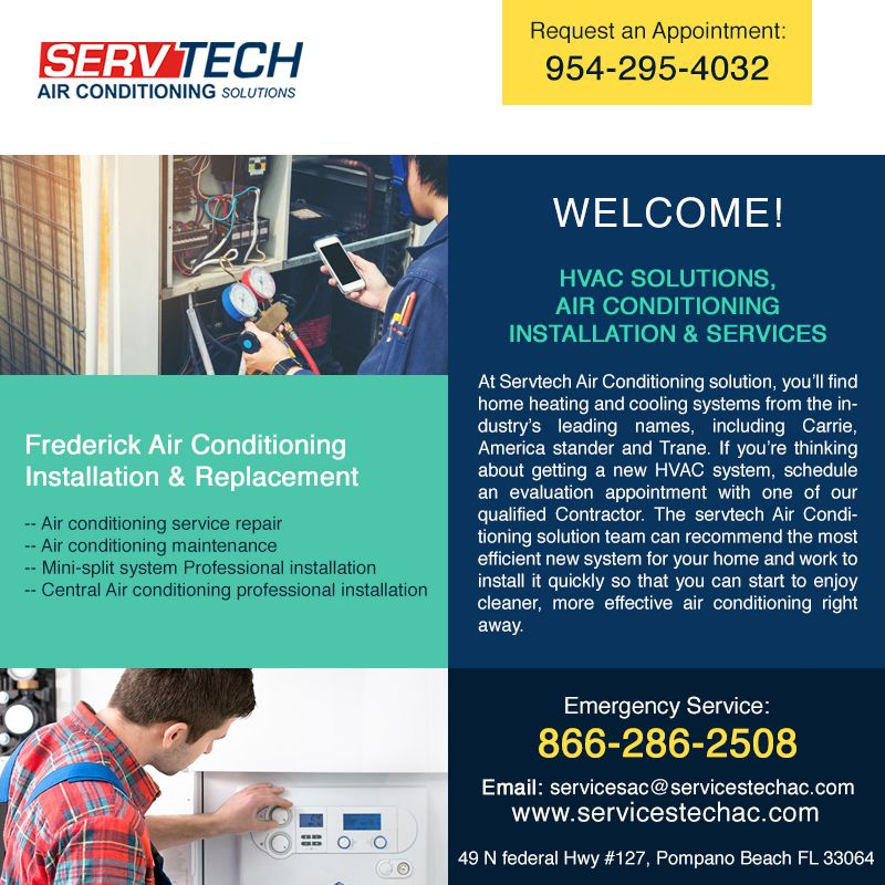Servtech Ac Website Https Servicestechac Com Request An