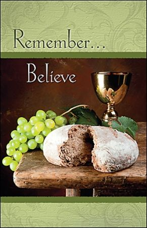 happy maundy thursday greetings e cards quotes 2016 holy