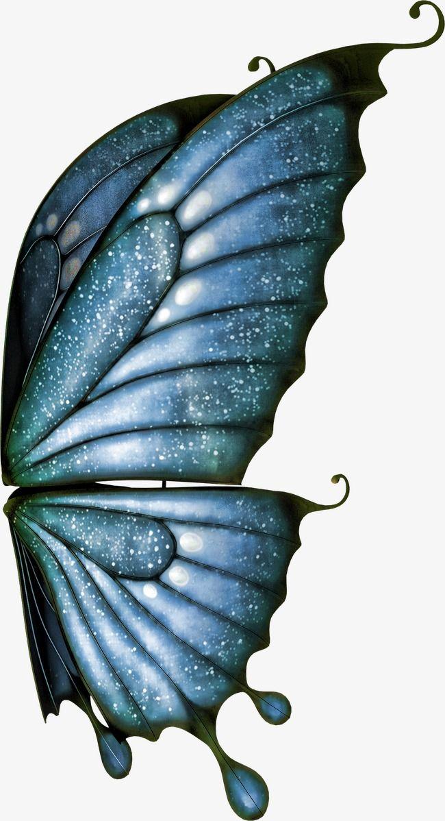 Butterfly Butterfly Wings Art Wings Art Wings Drawing