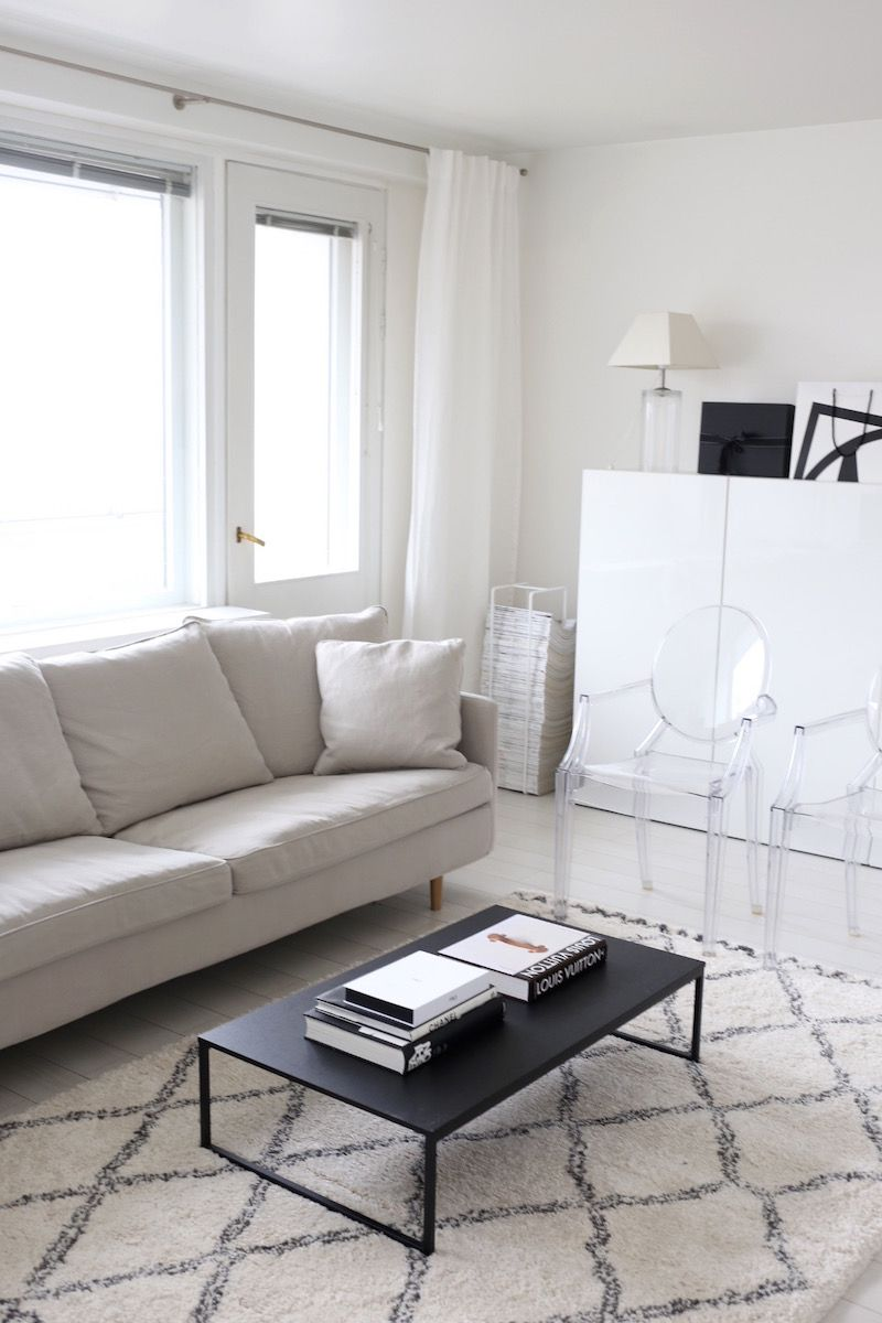 Living Room Carpet Homevialaura Livingroom Carpet Beni Ouarain Style Ellos