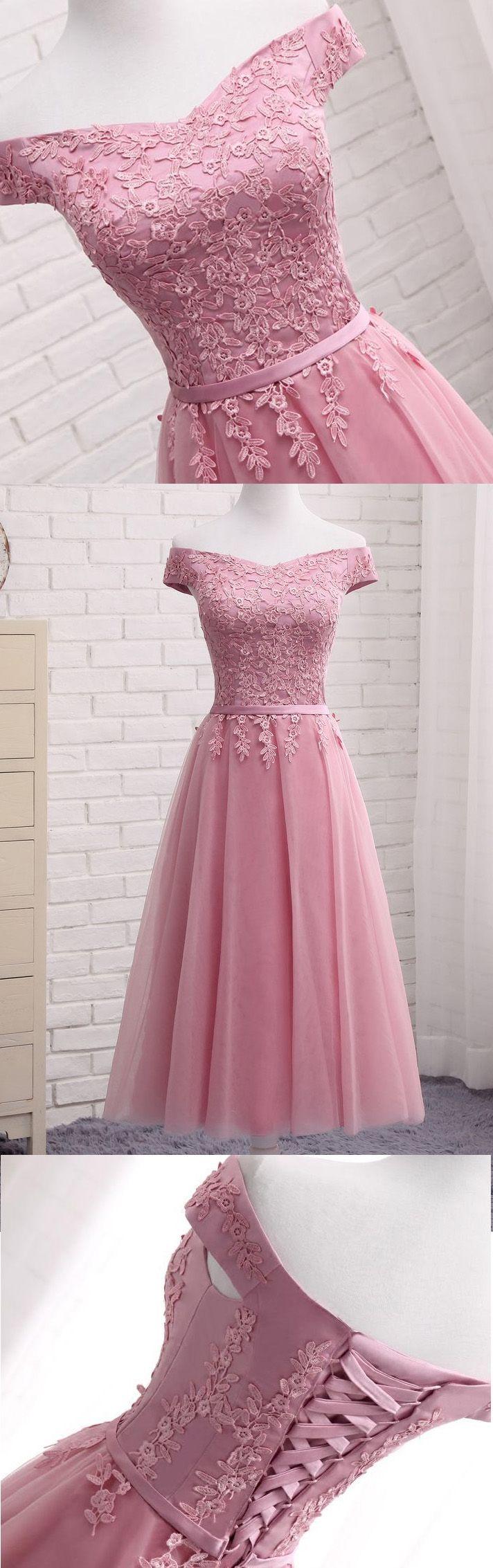Short lace bridesmaid dresses lace bridesmaid dresses short tulle
