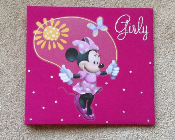 New 12 X 12 Inch Scrapbook Album Postbound Top Loading And