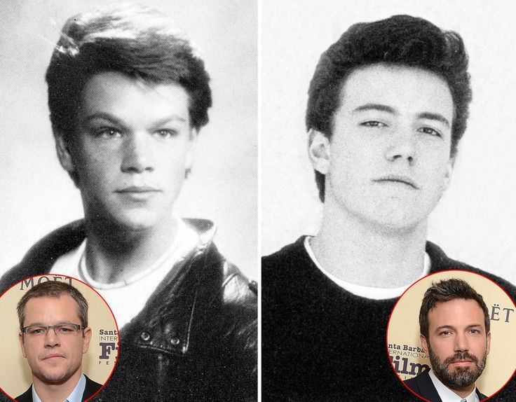 Actors Actresses Ben Affleck Movies Ben Affleck Matt Damon