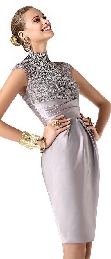 6c70783144 vestidos elegantes 2016
