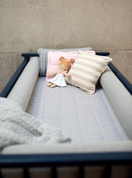 Roupa De Cama E Almofadas Super Macias Confortáveis Cores Neutras Pra Combinar Com