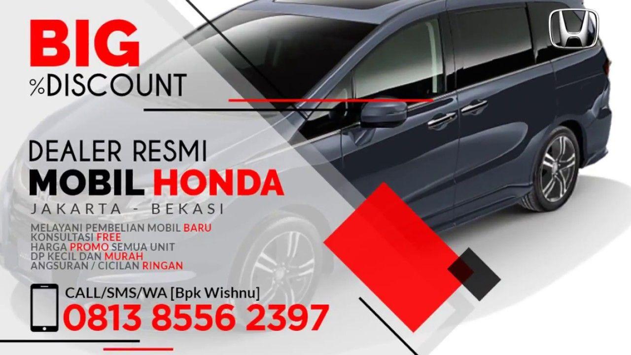 Dp Mobil Brio Mobil Honda Dijual Harga Mobil Honda Mobilio Rs