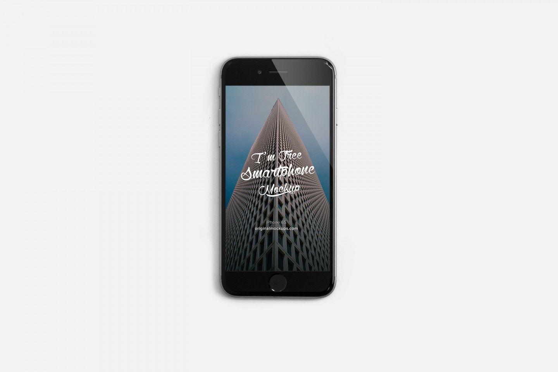 Iphone 6s Free Psd Mockup Free Iphone 6s Free Iphone Mockup Free Psd