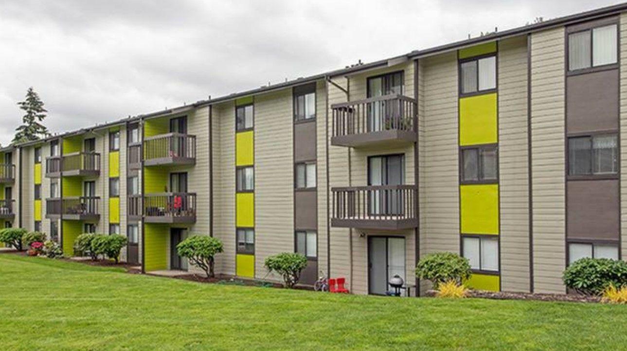 ICYMI: Apartments For Rent Craigslist, #apartments # ...