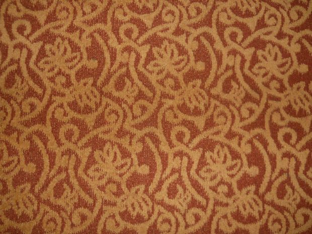 carpet pattern design. Carpet Pattern Design P