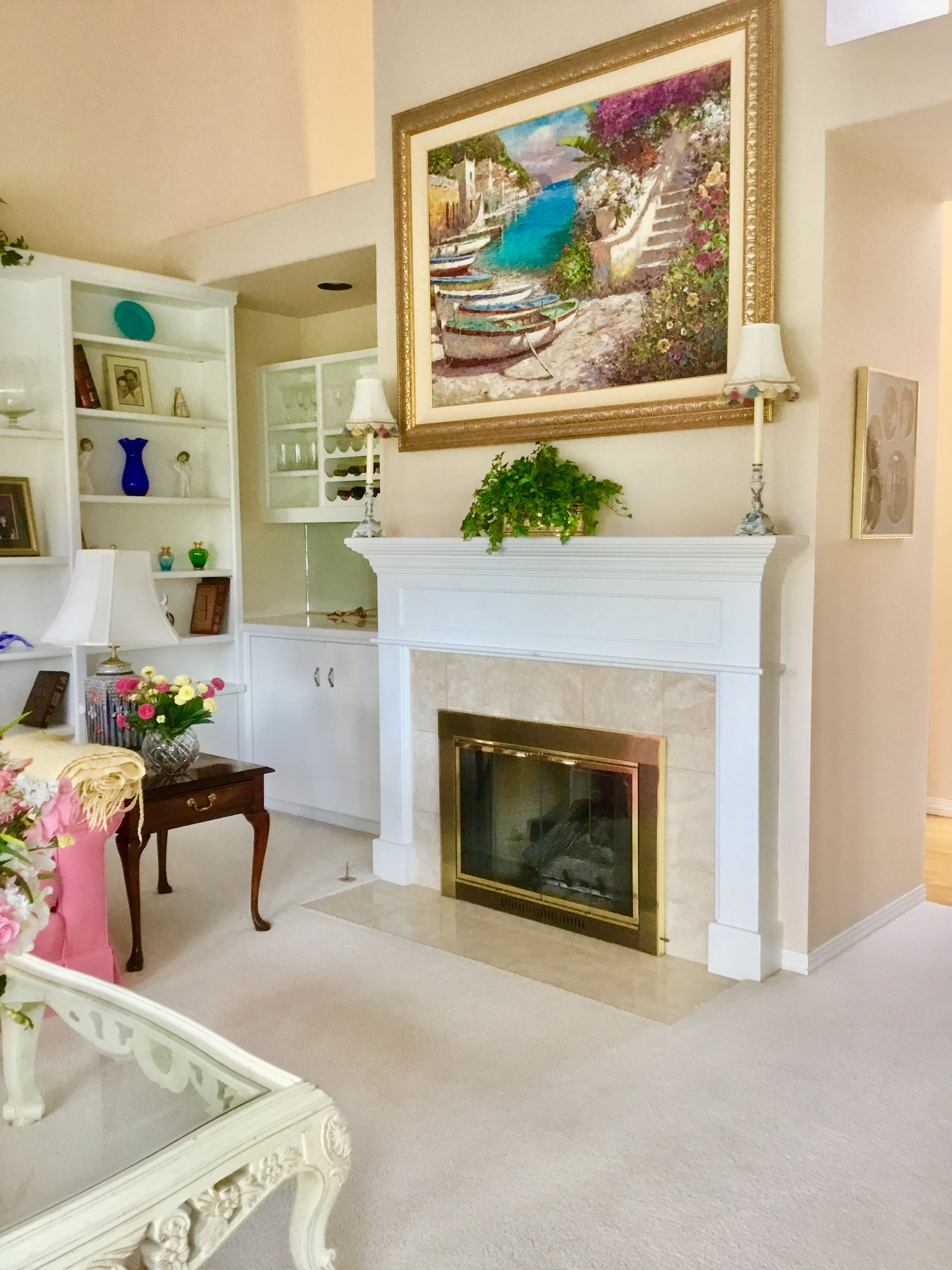 34+ Esprit decor home furnishings ideas