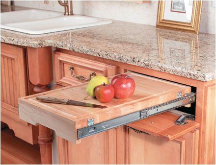 Idea Gallery Crystal Cabinets Kitchen Design Custom Kitchen Kitchen
