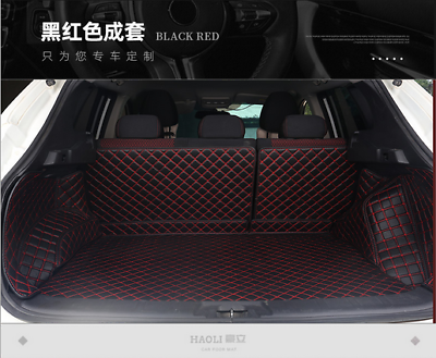 Ad Ebay For All Surrounds Of The Lexus Nx300h Nx300 2015 2019 Car Trunk Mat Lexus Ct200h Car Trunk