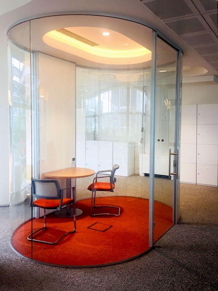 Mascagni ufficio | Prodotti | Ufficio