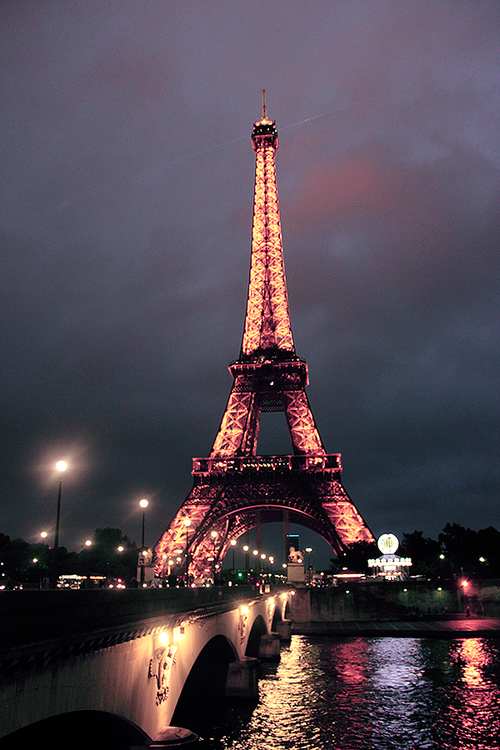 eiffel tower tumblr - photo #32