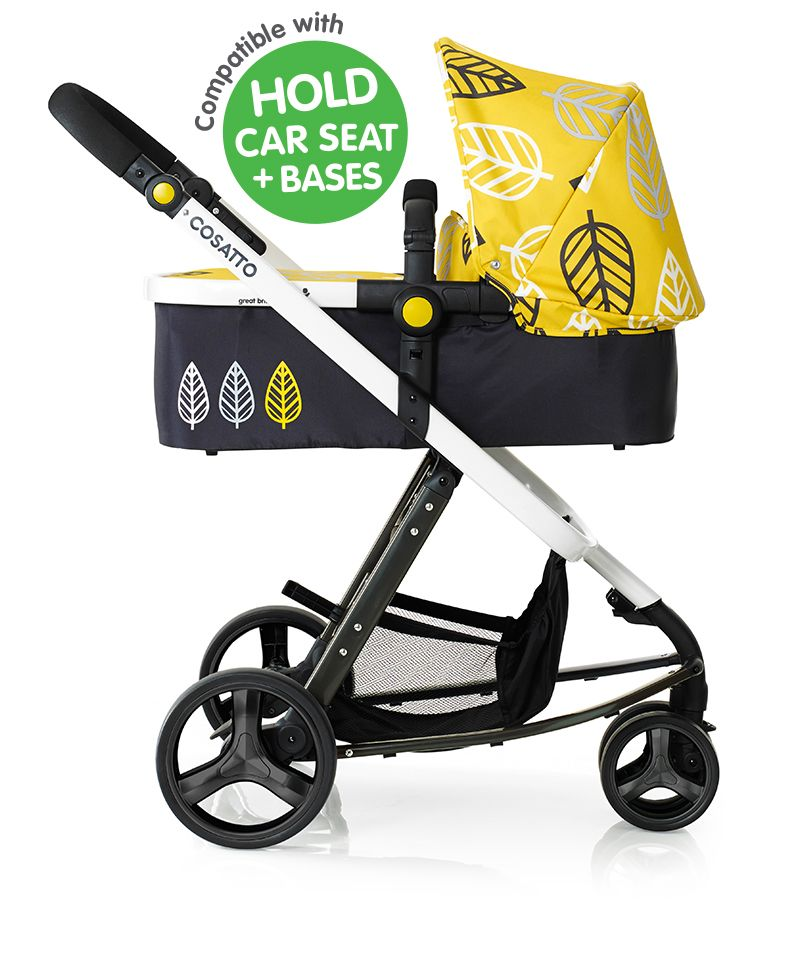 Cheap Travel System Prams Uk Giggle 3 In 1 Travel System From Cosatto Prams