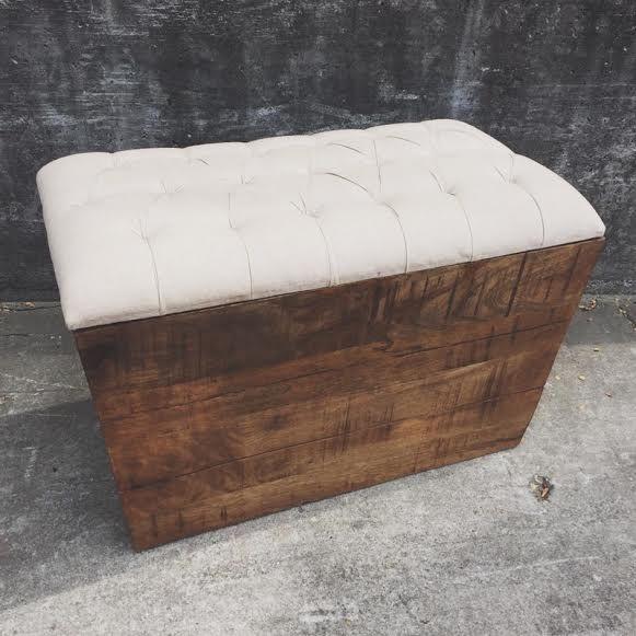 Nadeau Furniture with a Soul Birmingham. Homewood. Alabama. Hoover. Mountain Brook. Bessemer. Montgomery. Tuscaloosa. Gulf Shores.