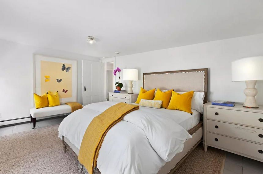 Master Bedroom Interior Design Ideas Bedroom Remodeling Enchanting Interior Design Ideas Master Bedroom Exterior Interior