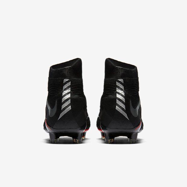 53d246d045ad Nike Hypervenom Phantom 3 DF Men s Firm-Ground Football Boot ...