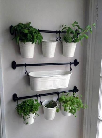 68 trendy interior garden design indoor herbs in 2020 on indoor herb garden diy wall kitchens id=63520
