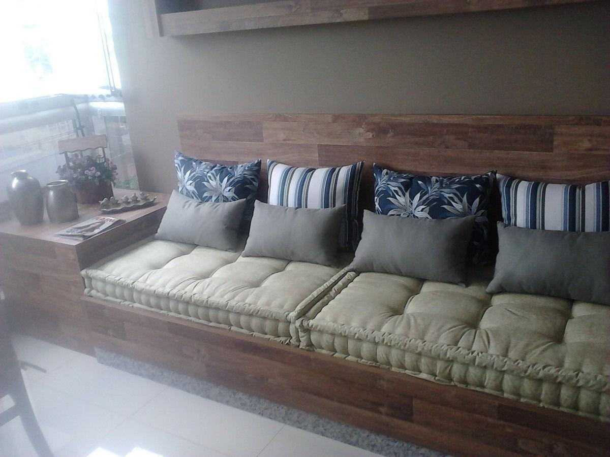 Futon Sofa De Madeira Pesquisa Google M 211 Veis Pinterest