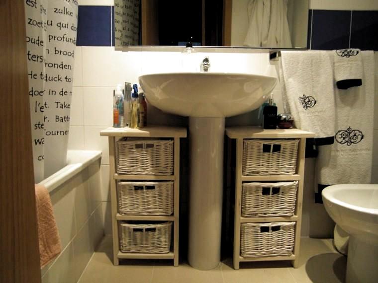 Badezimmermobel Dekoration Fur Geschmack Gunstige Ideen Jeden Gunstige Badezimmermobel Fur In 2020 Small Bathroom Storage Bathroom Storage Diy Bathroom Storage