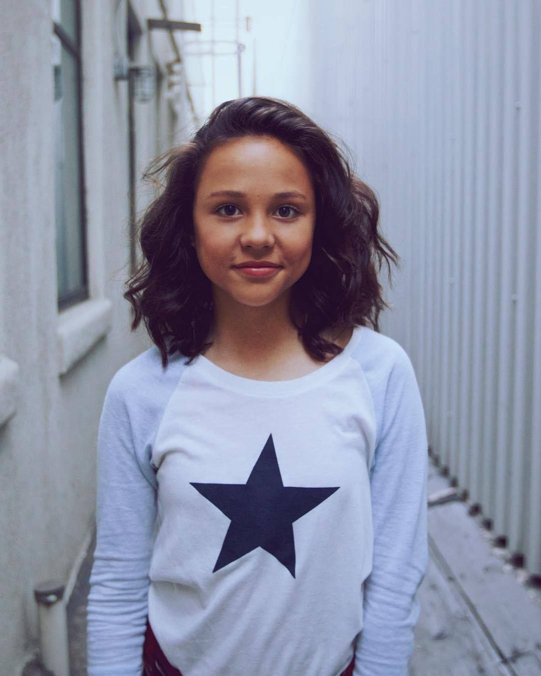 Breanna Yde Breanna Yde new pictures