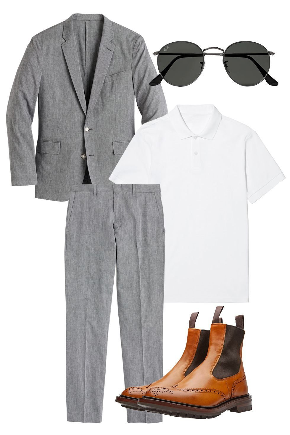 20 Fashionable Easter Outfit Ideas for Men 2019 20 Fashionable Easter Outfit Ideas for Men 2019 new photo