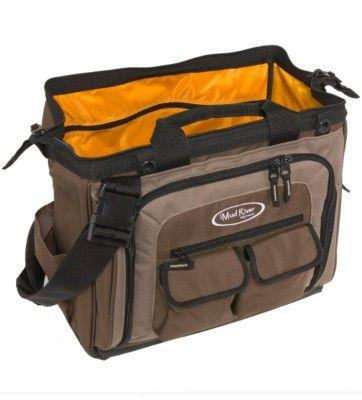 Gwr Dog Handlers Gear Bag Bags Dogs Gear Bag