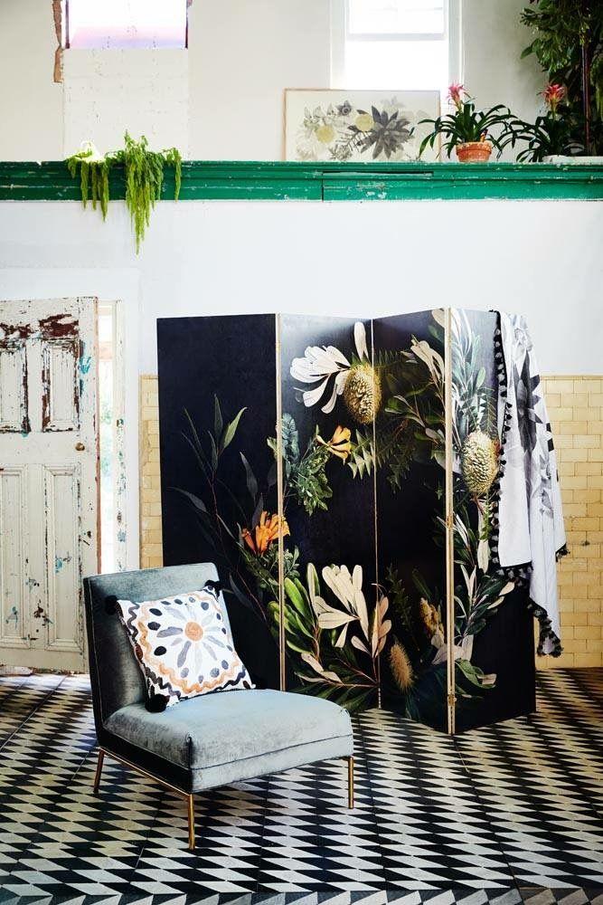 Pin de Nicola Sroka en Sroka | Pinterest